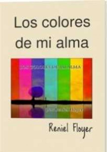 También te puede interesar: Los colores de mi alma