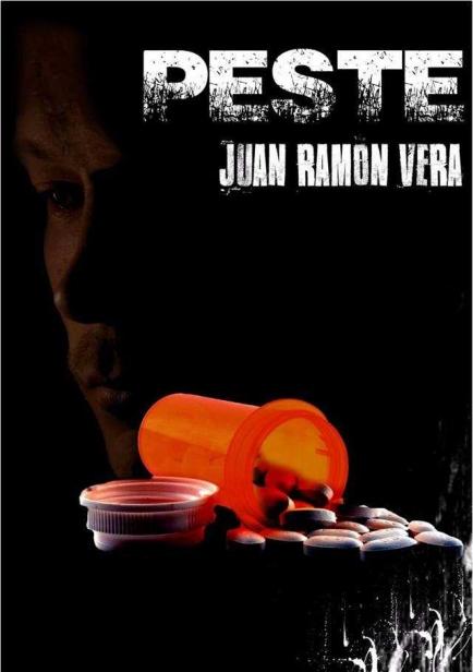 PESTE por Juan Ramón Vera Rodríguez
