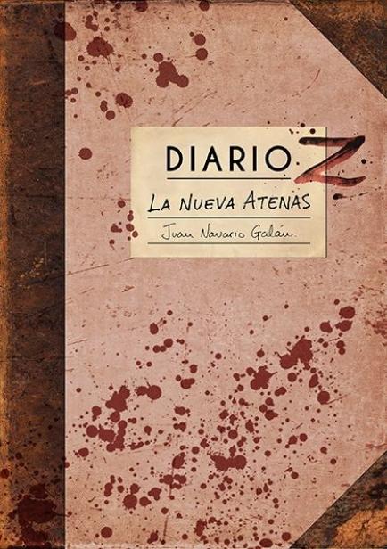 También te puede interesar: Diario Z: La Nueva Atenas
