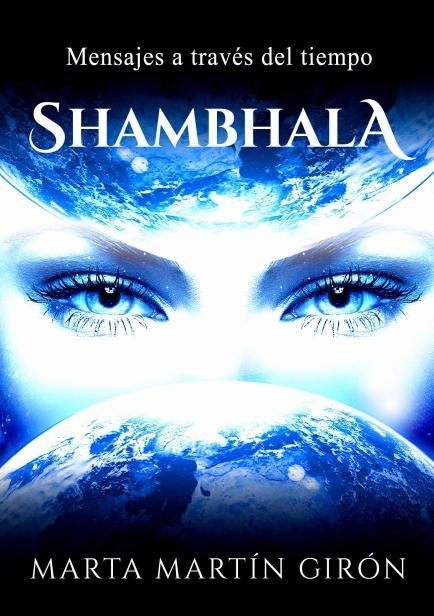 También te puede interesar: SHAMBHALA