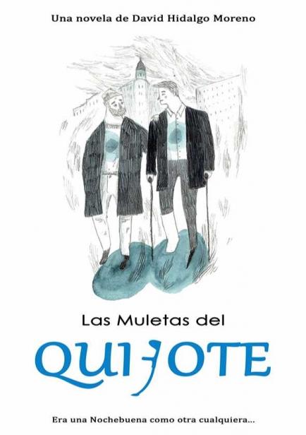 También te puede interesar: Las Muletas del Quijote