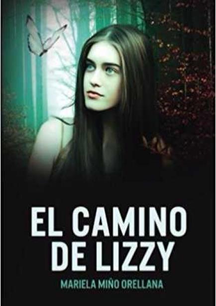 También te puede interesar: El Camino de Lizzy