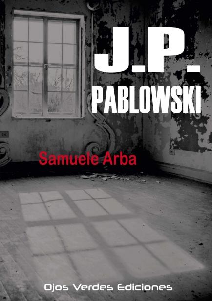 También te puede interesar: J.P. Pablowski