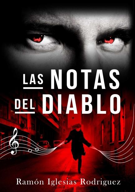 Las notas del diablo por Ramón Iglesias
