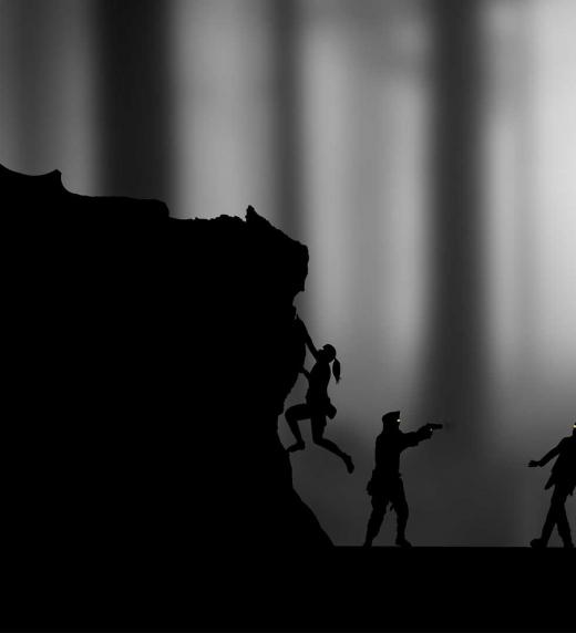Los Zombies dominan toda la ciudad de Águilas contagiando a la gente en sus diversas formas hasta crear una vorágine de ejercito de muertos vivientes comandados por el Padre Martín.