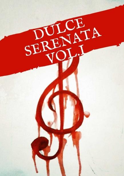 Dulce Serenata Vol. I por Tony Méndez