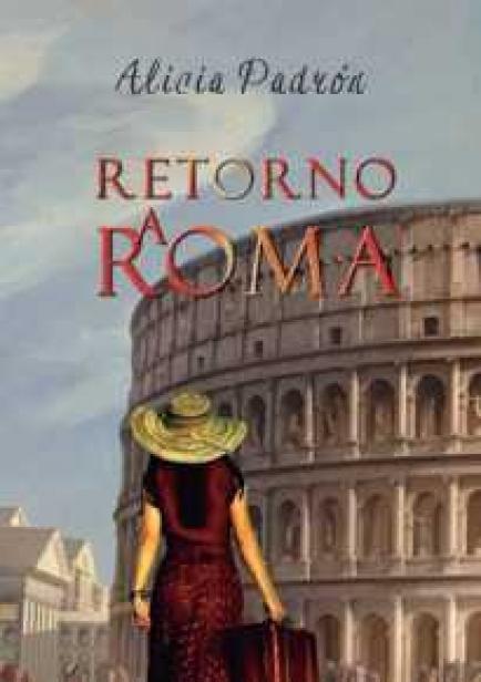 También te puede interesar: Retorno a Roma