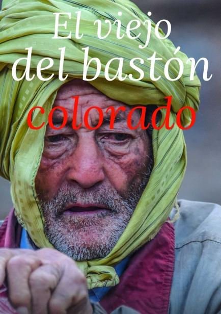 También te puede interesar: El viejo del bastón colorado