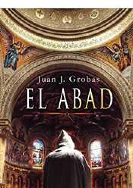 El abad por Juan J. Grobas