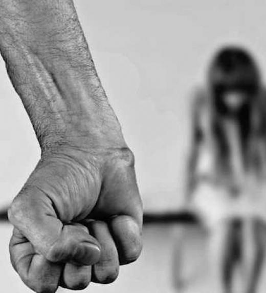 maltrato psicológico y físico
