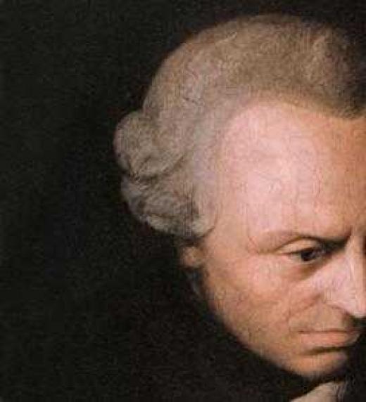 En el relato El barrendero que leía a Kant, un barrendero es despedido por leer al filósofo alemán Inmanuel Kant en sus horas de trabajo. A partir de ahí se crea un buen lío y a través de él el lector irá comprobando determinados aspectos banales de