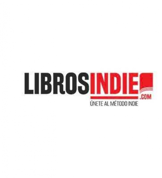 Editorial Libros Indie
