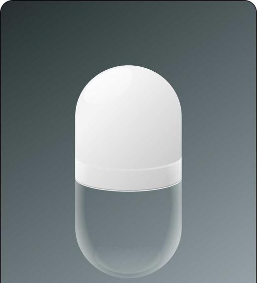 Medicamentos ansiolíticos, benzodiacepina