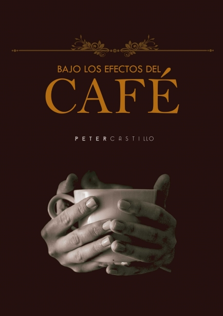 También te puede interesar: Bajo los Efectos del Café