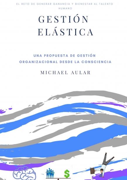 También te puede interesar: Gestion Elastica