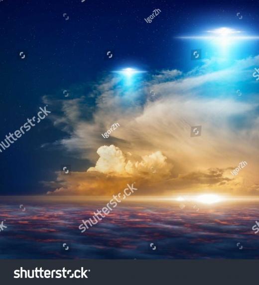 Los humanos primitivos eran capaces y tenían la inteligencia para construir obras monumentales sin ayuda extraterrestre.