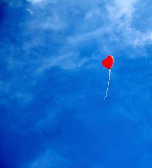 Amor sin ataduras