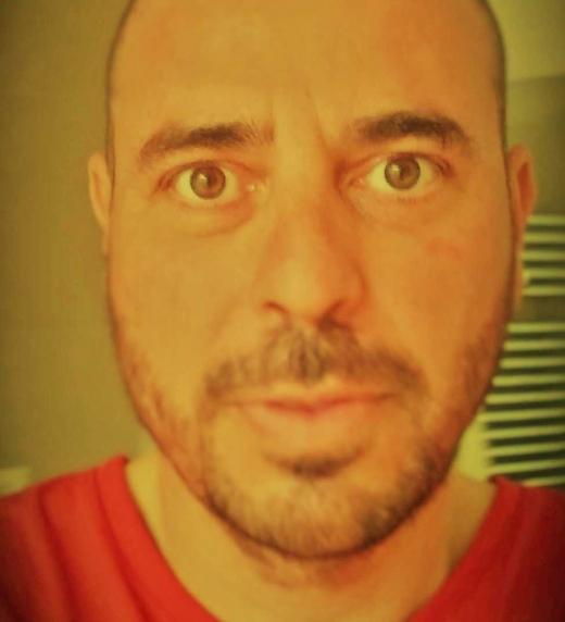 Foto del autor/a iPablo Moltó Aracil