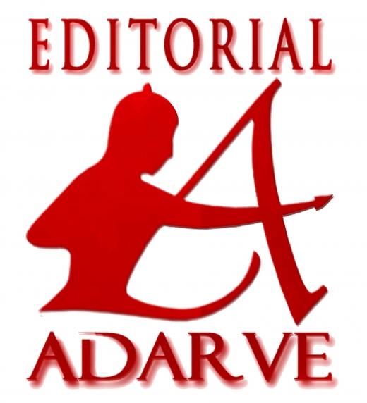 Foto del autor/a Editorial Adarve