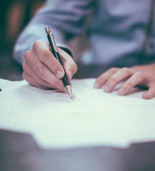 El Manual de estilo de Editorial Adarve es útil para correctores, escritores y aficionados a las letras.