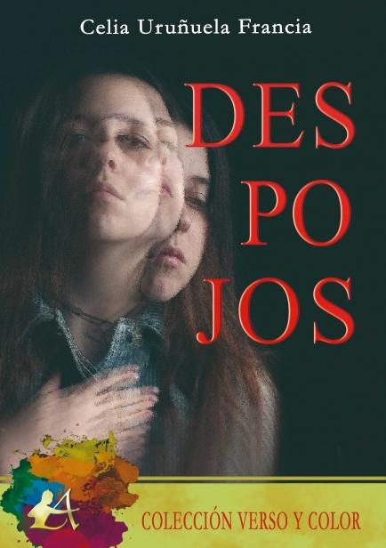 Despojos por Celia Uruñuela