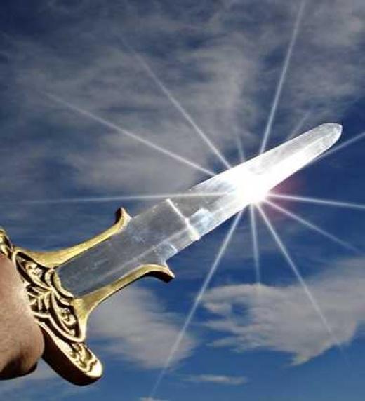 Will lucha por dominar sus poderes