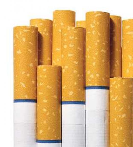 Deshazte de una vez por todas de esta sucia adicción. Con el método NSMR podrás reprogramar tu subconsciente y devolverte al estado de relax que tenías justo antes de encender tu primer cigarro.