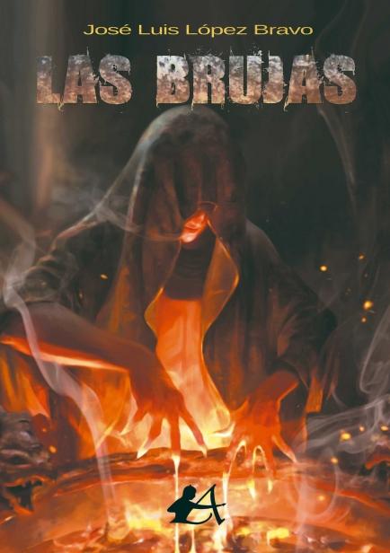 Las brujas por José Luis López Bravo