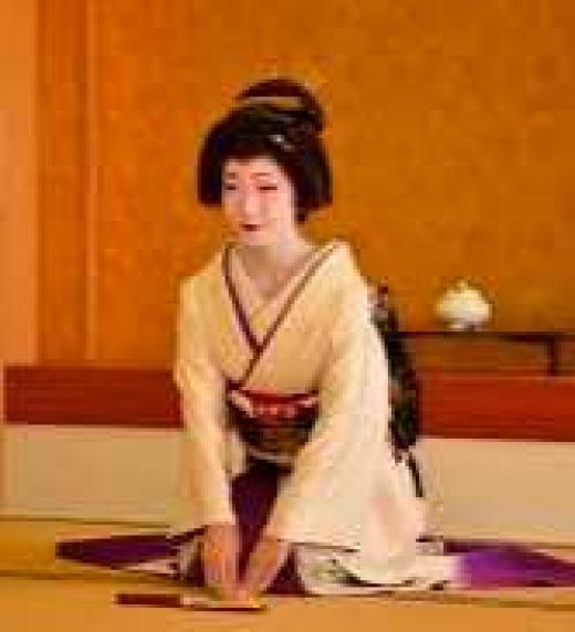 Una empresaria japonesa es apuntada como homicida