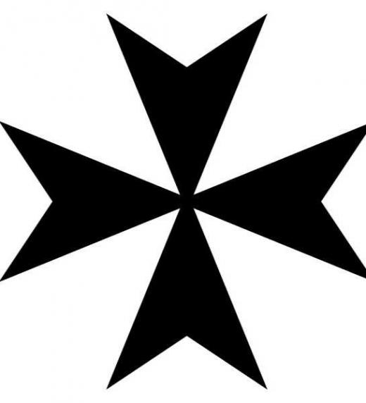 """""""...recogió un puñado de flechas de la aljaba de un saetero, rompió los astiles y obtuvo cuatro plumas en forma de cruz que colocó juntas como cuando son fijadas en el ritual del empenaje..."""""""