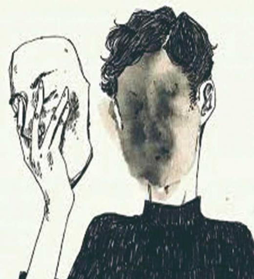 Nos empeñamos en huir de la ira sin reparar en que el aburrimiento y la tristeza destruirán a la humanidad.
