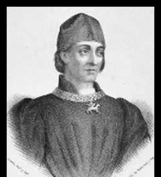 Carlos de Trastámara y Évreux fue infante de Aragón y de Navarra, príncipe de Viana y de Gerona (1458–1461), duque de Gandía (1439–1461) y de Montblanc (1458–1461), y rey titular de Navarra como Carlos IV (1441–1461).