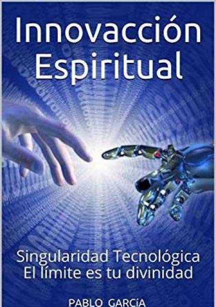 InnovAcción Espiritual por Pablo García