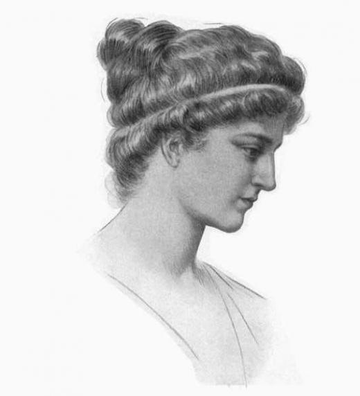 Hipatia ? fue una filósofa y maestra neoplatónica griega, natural de Egipto, ? que destacó en los campos de las matemáticas y la astronomía, ? miembro y cabeza de la Escuela neoplatónica de Alejandría a comienzos del siglo V.