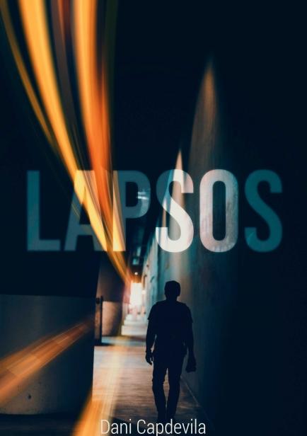 Lapsos por Daniel Capdevila Gracia