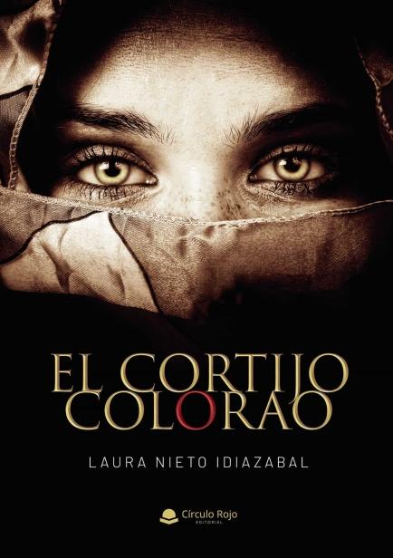 El Cortijo colorao por Laura Nieto Idiazabal