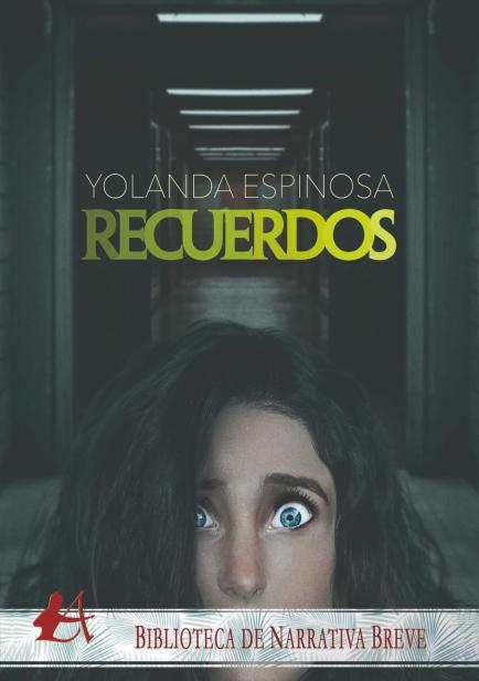 Recuerdos por Yolanda Espinosa