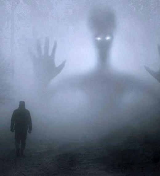 Los cinco elegidos deberán enfrentarse al padre de lo sobrenatural.