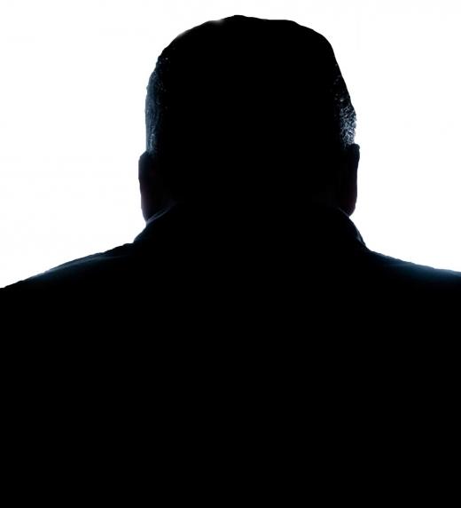 Uno de los mayores mitos que jamás estudiaron las escuelas jurídicas, psicológicas, políticas y periodísticas, el señor Ólos, sentenciado a cadena perpetua hace más de 25 años por graves atentados contra la Humanidad y a las puertas de la muerte, de