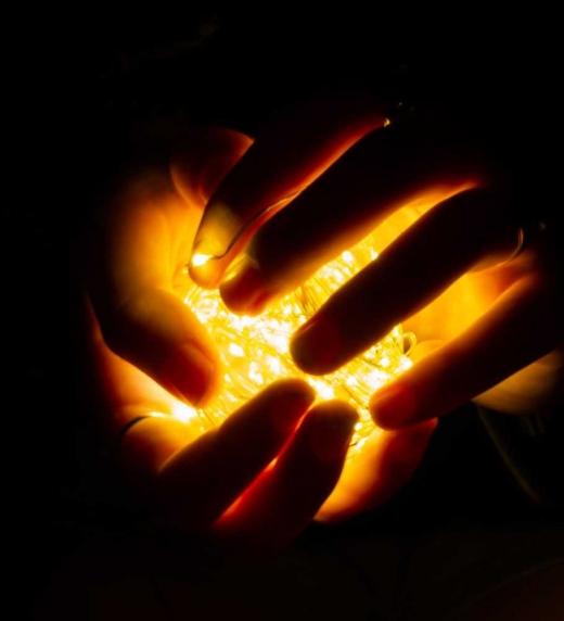 ¿Sabes que existen ochos misteriosos objetos mágicos?