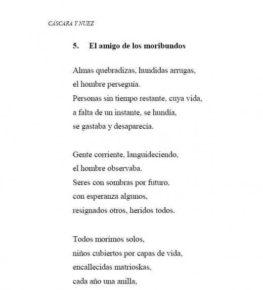 Avance poema 1