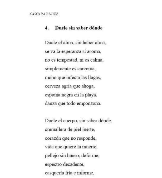 Avance poema 3
