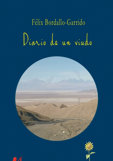 Diario de un viudo por Félix Bordallo-Garrido