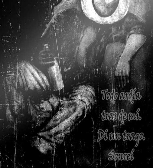 Imagen del poema: Reflejos