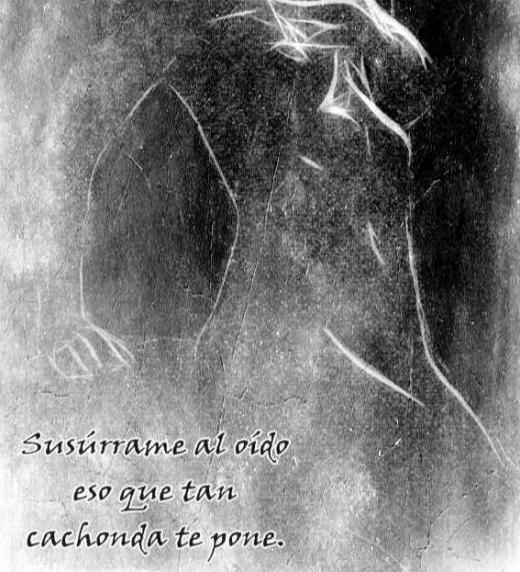Imagen del Poema: Secretos