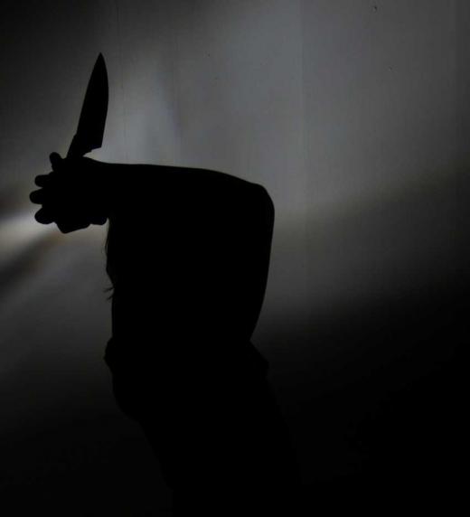 Un asesino con intención se seguir cometiendo crímenes