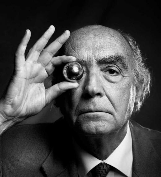 El pensamiento de José Saramago