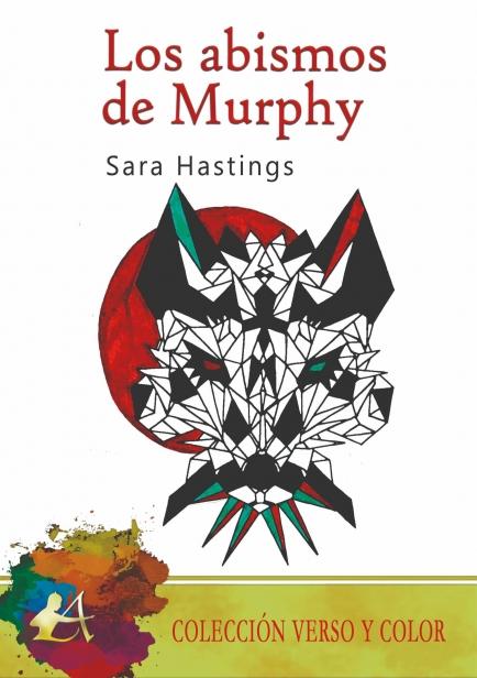 Los abismos de Murphy por Sara Hastings