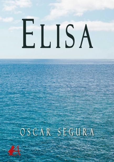 Elisa por Oscar Segura