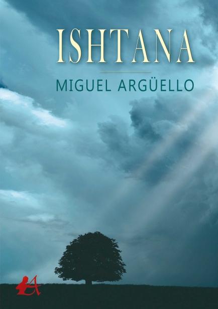 Ishtana por Miguel Argüello